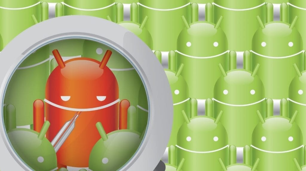 Description: 11 Best Free Android Antivirus Apps For 2019 - Keep Your Device Secure