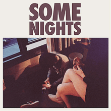Fun by Some Nights