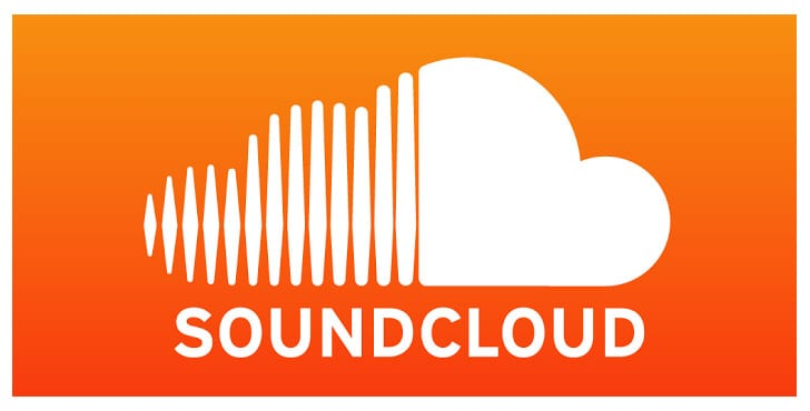 4 TIPS TO PROMOTE YOUR MUSIC ON SOUNDCLOUD - reliablecounter blog