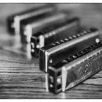 Top harmonica brands that you should opt for