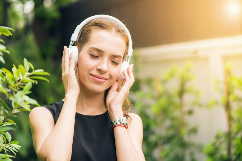 How music therapy promotes emotional health?